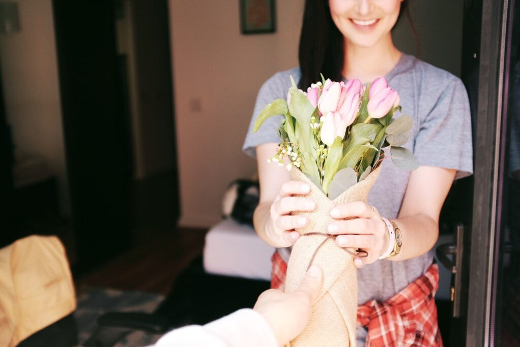 infidelity is easy to commit