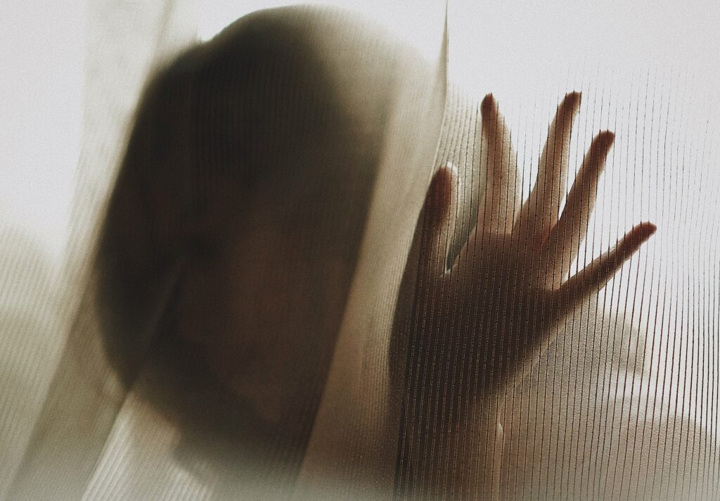 I M Terrified Of People Leaving Abandonment Issues In Relationships Joshua Sigafus