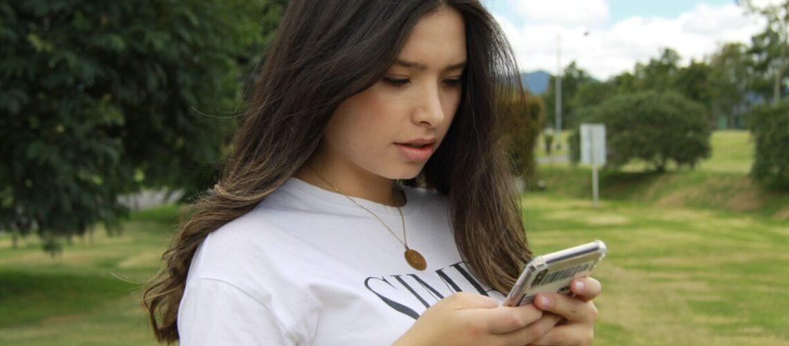 tinder texting tips